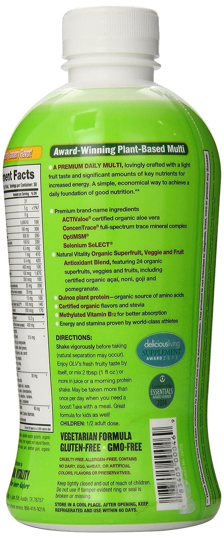 Billig Tadalafil 10 mg
