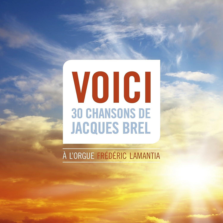 """Orgue et musique """"de variété"""" 81woacfv0bL._SL1500_"""