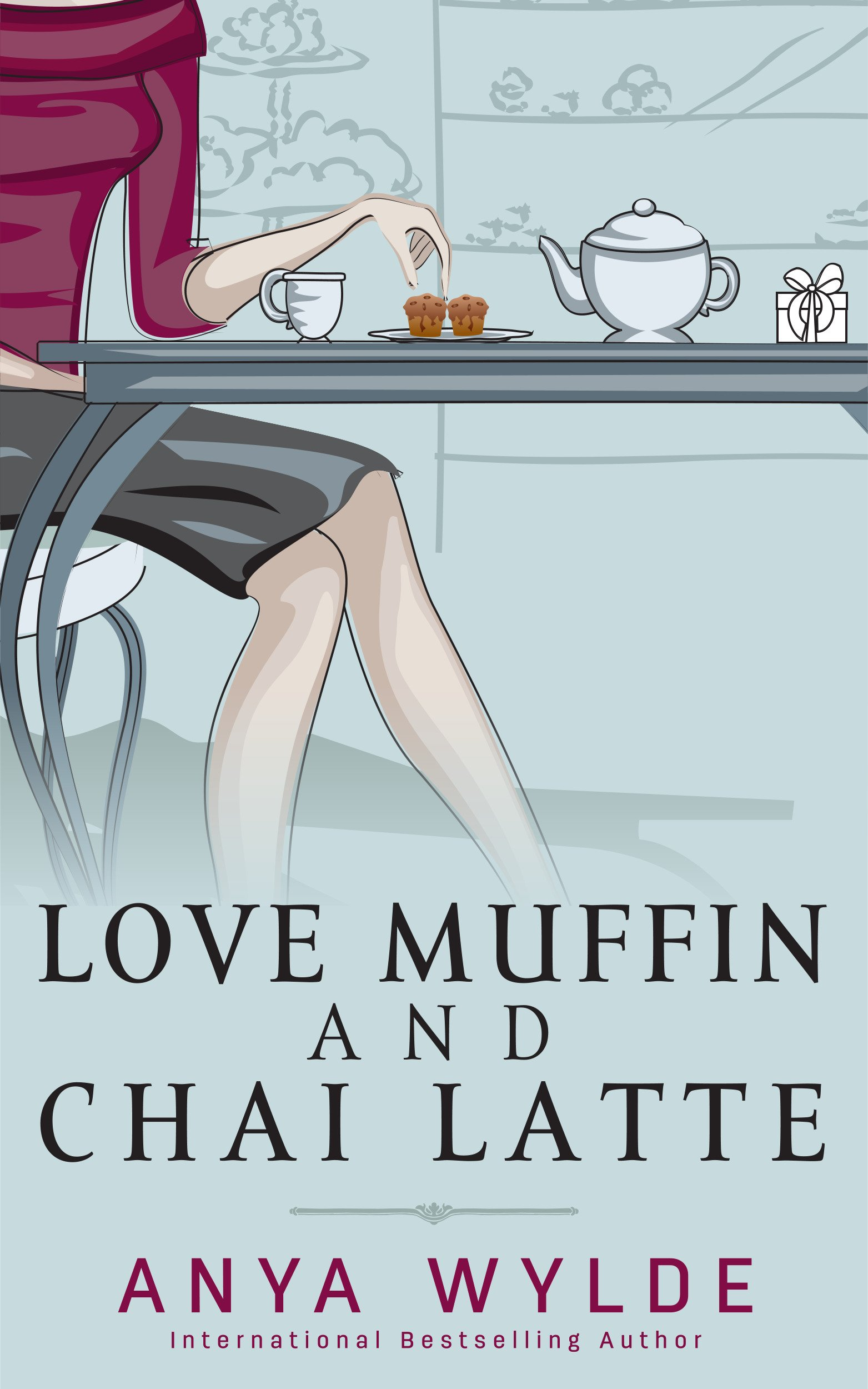 $1 Clean Romance Deal for Kindle