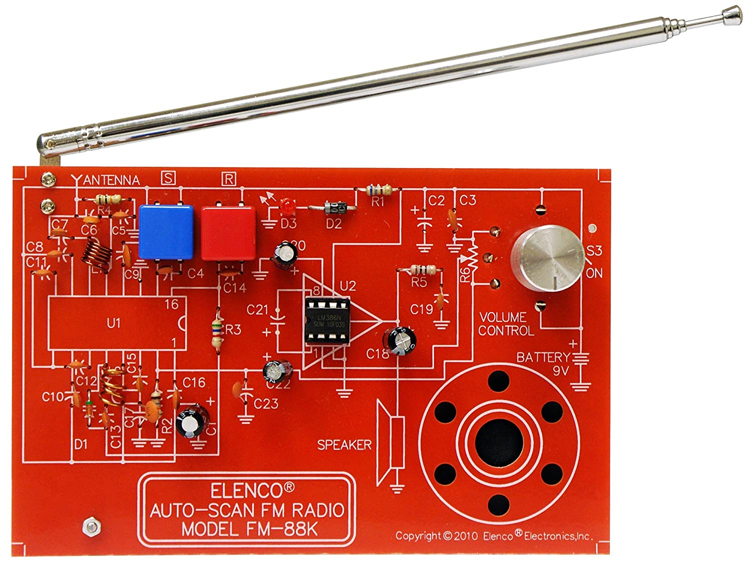 Learn How To Solder With These Simple Tips And Projects