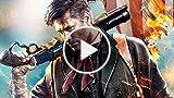 CGR Trailers - BIOSHOCK INFINITE False Shepherd Trailer