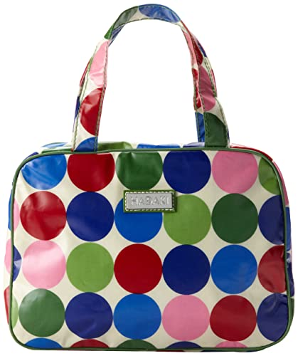Hadaki-Makeup-Case-Pod-Toiletry-Bag