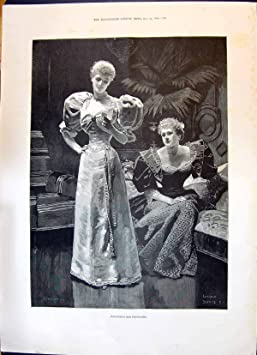 1896 dames consultant consultant la chaise de la - La maison de la chaise ...
