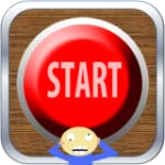 Push the Red Button (for Kindle, Tabl...