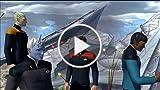 Star Trek Online - Boldy Go