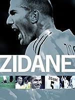 Zidane - Ein Portr�t im 21. Jahrhundert