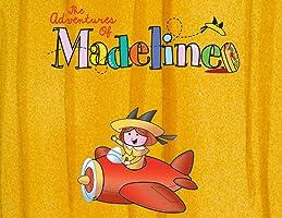 The New Adventures of Madeline Season 1