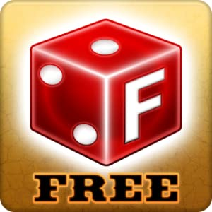 Free bitcoin dice game farkle - Bitcoin mining hardware 50th zodiac