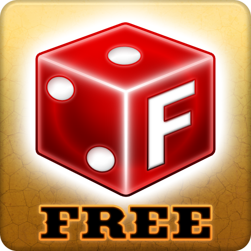 81wuzbjoAgL free games: Farkle Dice   Free
