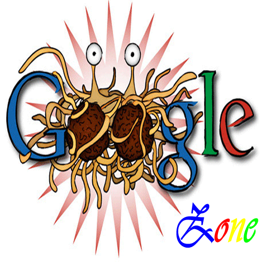 info-about-google-zone