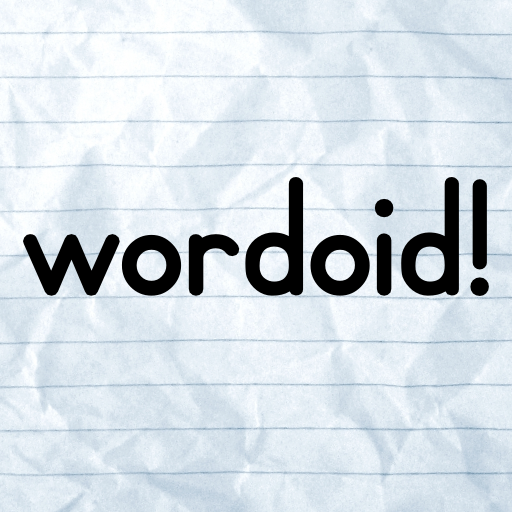 Editor's App Picks: Unolingo and Wordoid