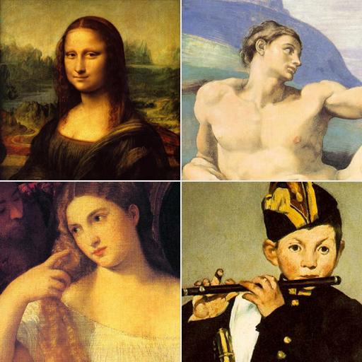 pintura-famosa-del-mundo