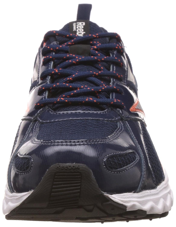 online buy reebok shoes