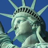 New York Guide