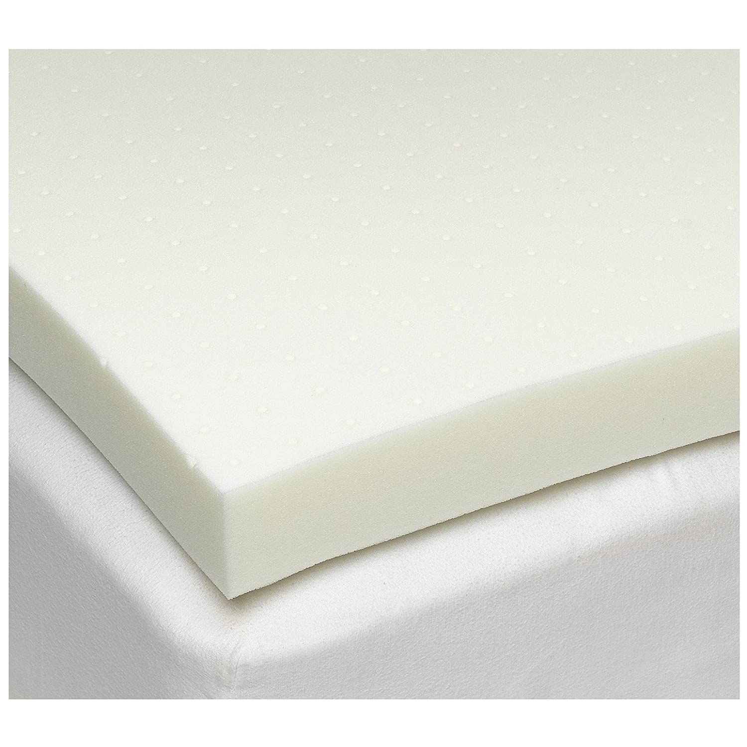 Polyurethane Foam Mattress : Urethane foam mattress reviews sealy