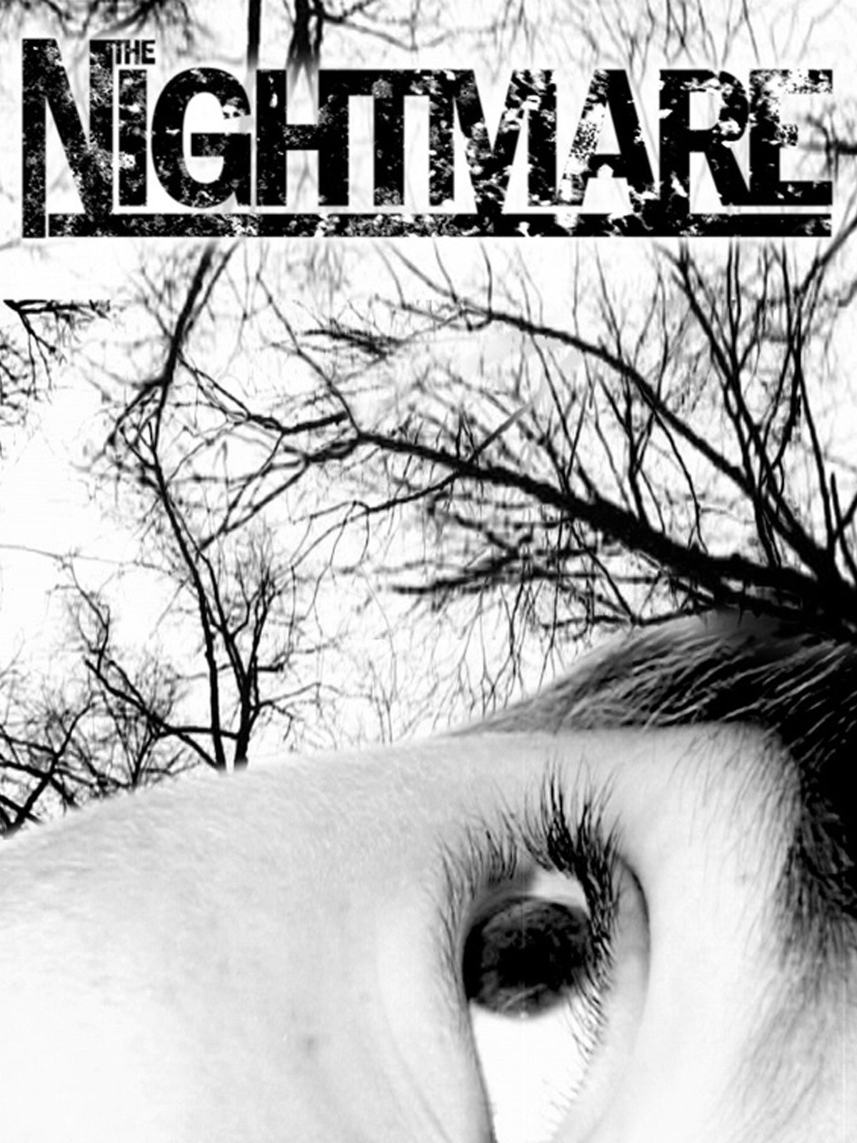 The Nightmare on Amazon Prime Instant Video UK