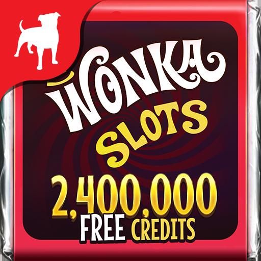 willy-wonka-slots-free-vegas-casino-slot-machines-and-bonus-games-from-the-classic-movie