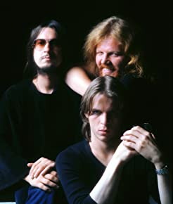 Image de Tangerine Dream