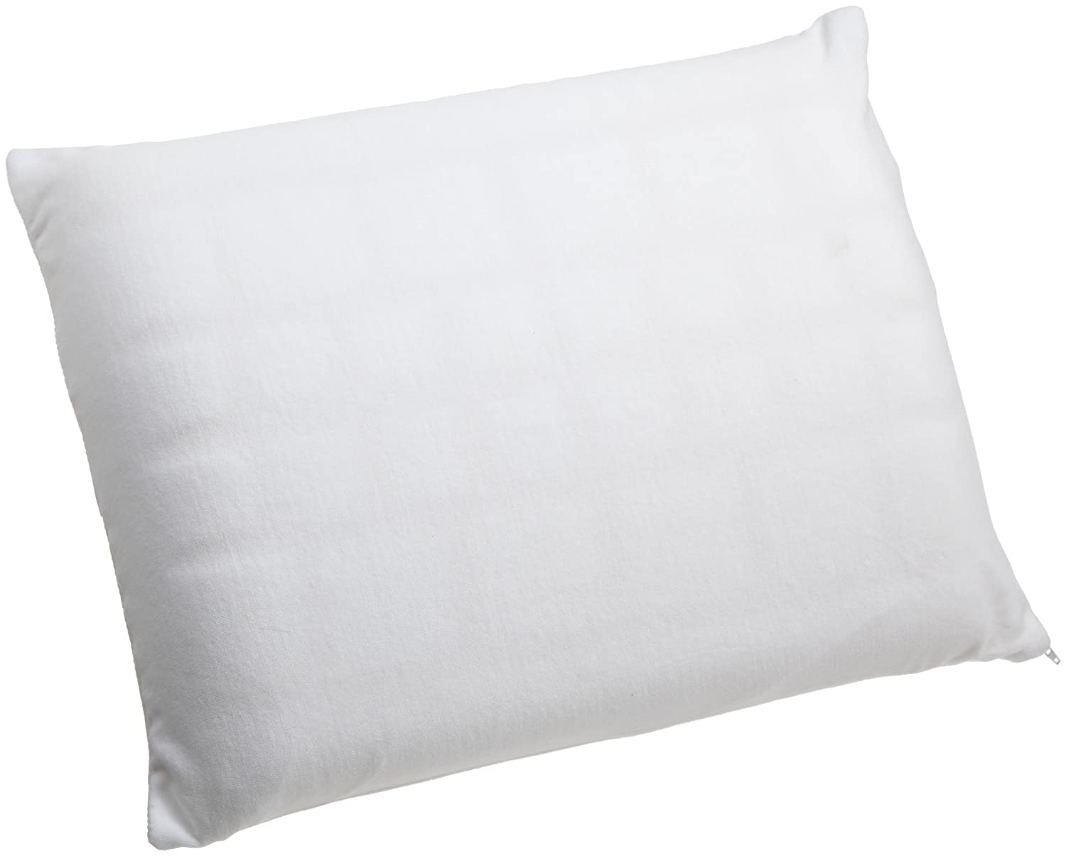 Isotonic Comfort Zone Bed Pillow Traditional Shape Designed Memory Badroom Home eBay