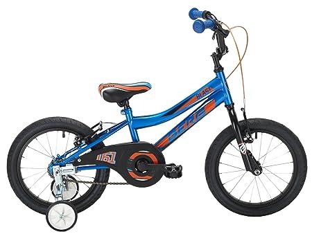 "Vélo enfant Berg 16"""