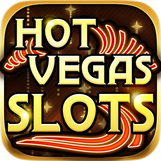 free slots games to download