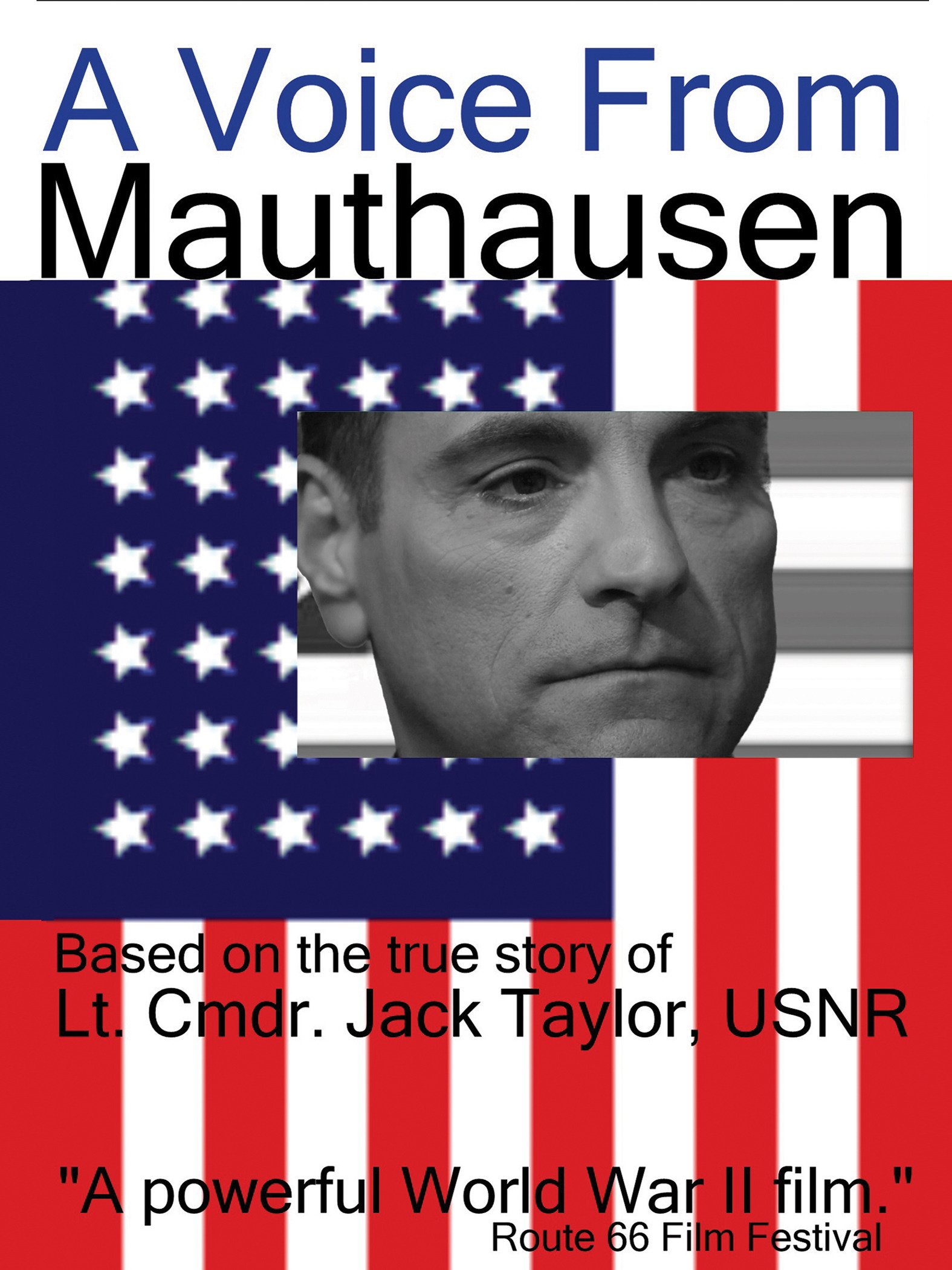 A Voice From Mauthausen
