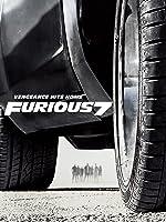 Furious 7 [HD]