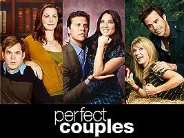 Perfect Couples Season 1 [HD]