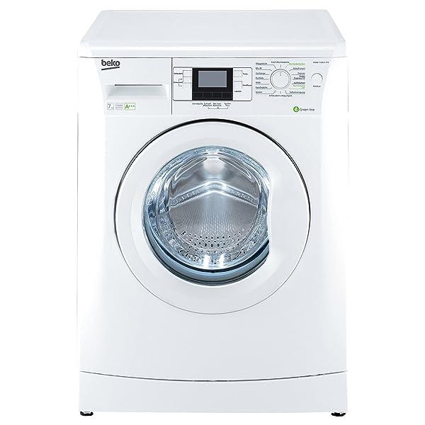 elektro-grossgeraete,waschmaschinen,trockner,frontlader,beko
