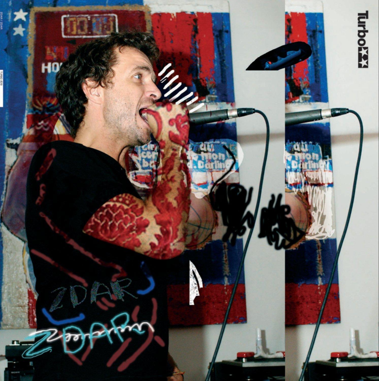 Don't U Want [Vinyl]