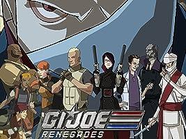 G.I. Joe Renegades