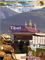 Travelogue Tibet