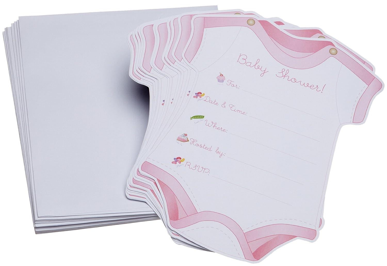 Diaper Invites Template – Invites Template
