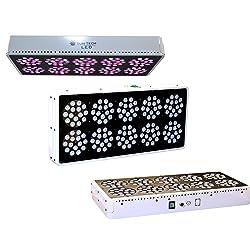 Suntech LED grow light
