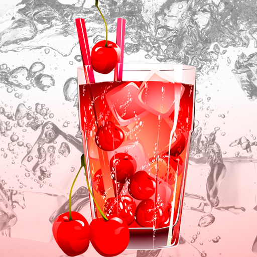 my buddha animated mobile wallpapers Cherry Juice Live Wallpaper