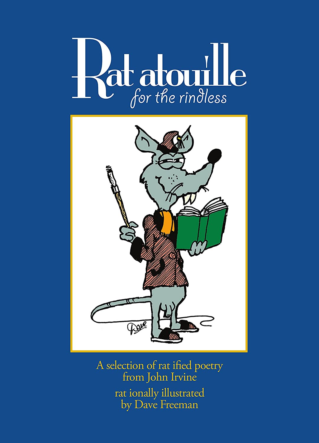 Rat-atuoille-Front-Cover