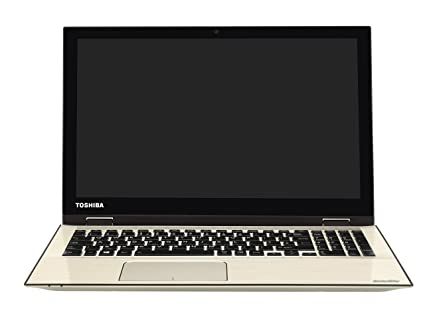 Acer Aspire E5-573-54QG Notebook im Test