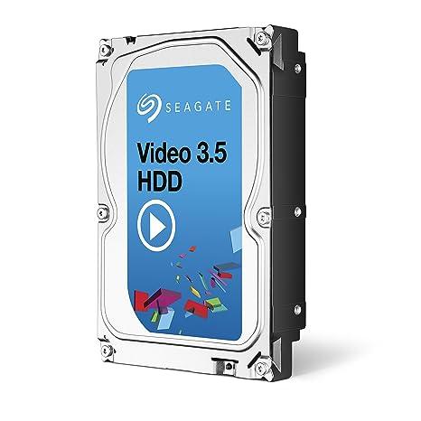 Video 3.5 Hdd 3tb