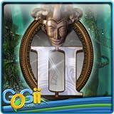 Mirror Mysteries 2: Forgotten Kingdoms A Hidden Object Adventure
