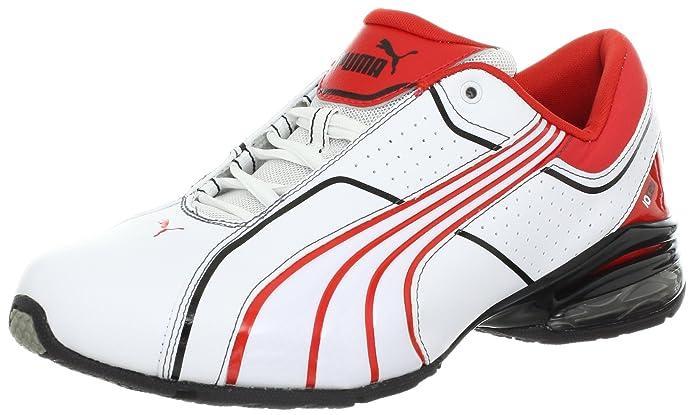 23e63fc0034a95 puma voltaic 3 shoe carnival - Grandt s Auto Repair