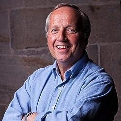 Nigel Daly