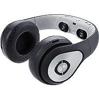 Avegant Glyph AG101 Video Headset