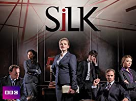 Silk, Staffel 1