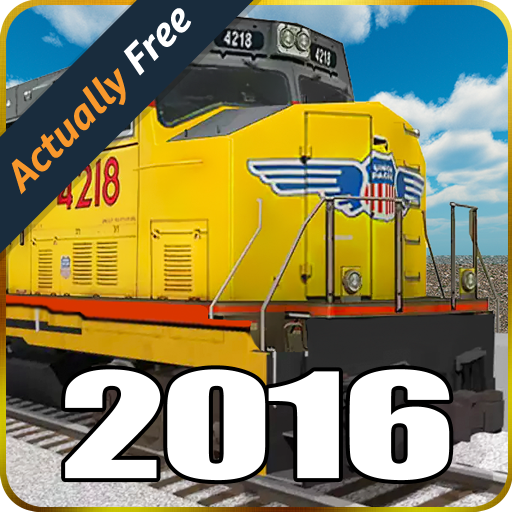 train-simulator-2016-hd