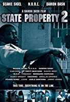State Property 2 [HD]