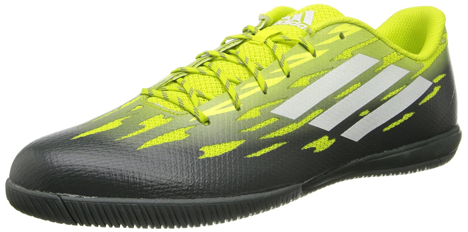 adidas Performance Men's ff Speedtrick Soccer Shoe adidas performance men s predito instinct fg soccer shoe