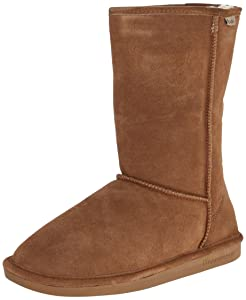 Image BEARPAW Women's Eva Snow Boot