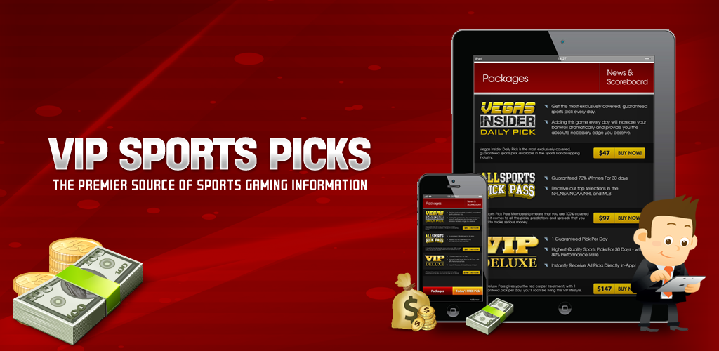 nfl betting vip sportsbook review
