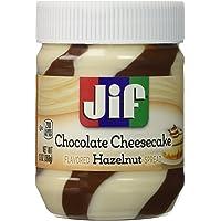 Jif Hazelnut Spread