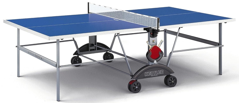Table Ping Pong Kettler